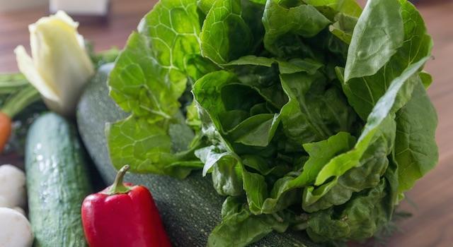 So Wird Gesunde Ernährung Leichter 14 Tipps