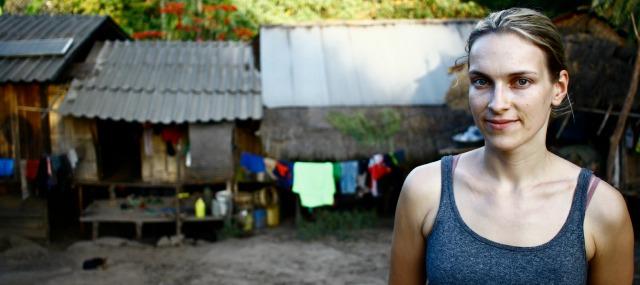trekking thailand2
