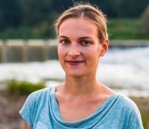 Jasmin Schindler 2