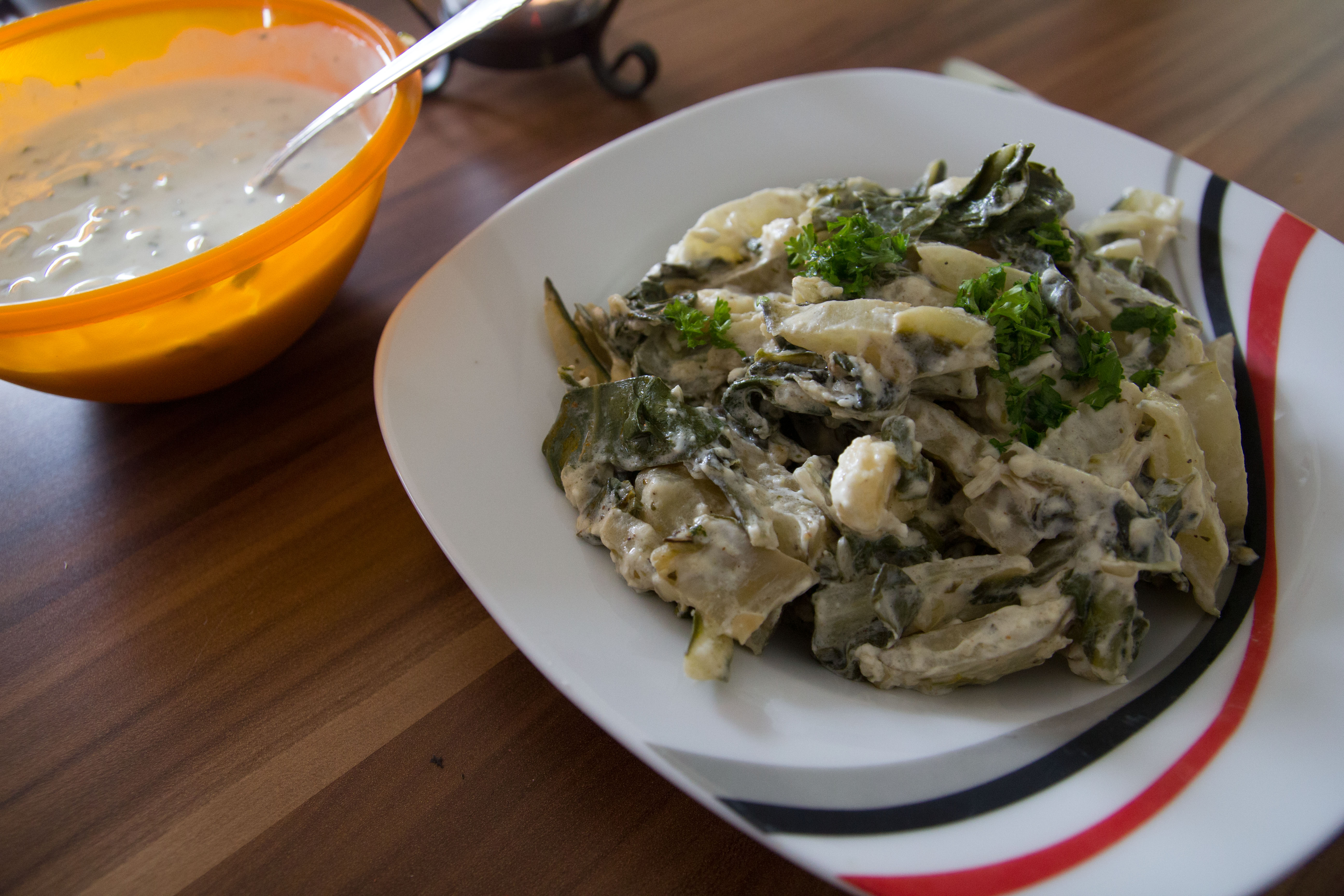 vegetarische rezepte ohne pasta und brot. Black Bedroom Furniture Sets. Home Design Ideas