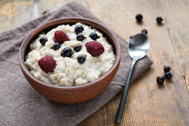 shutterstock_porridge