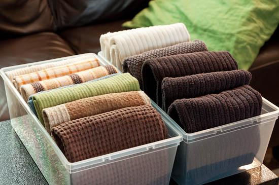 ausmisten nach marie kondo macht dich gl cklich was du besitzt. Black Bedroom Furniture Sets. Home Design Ideas