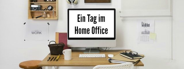 ein tag im home office healthy habits. Black Bedroom Furniture Sets. Home Design Ideas