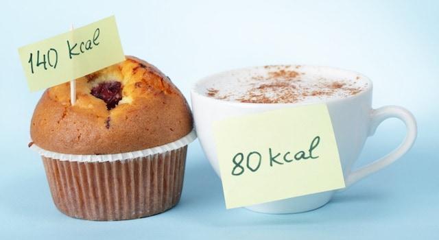 kalorien1