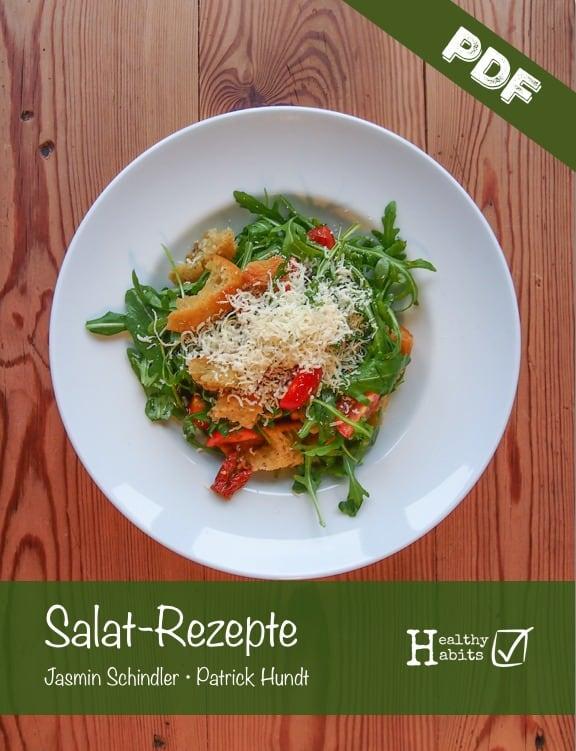 Salat-Rezepte