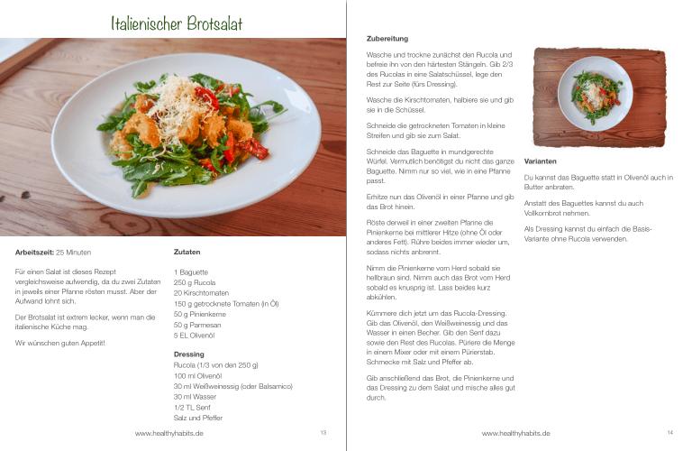 salate-vorschau
