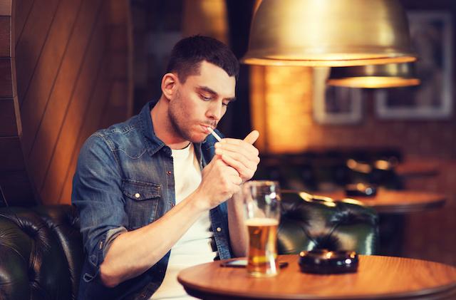 laster-rauchen-bier