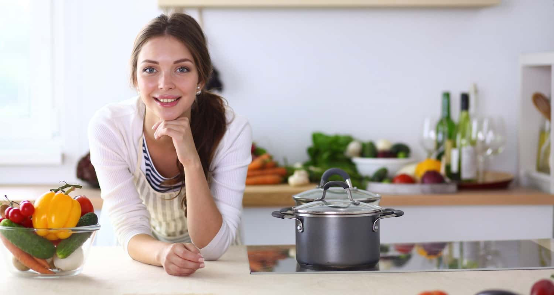 Kochen für singles hannover
