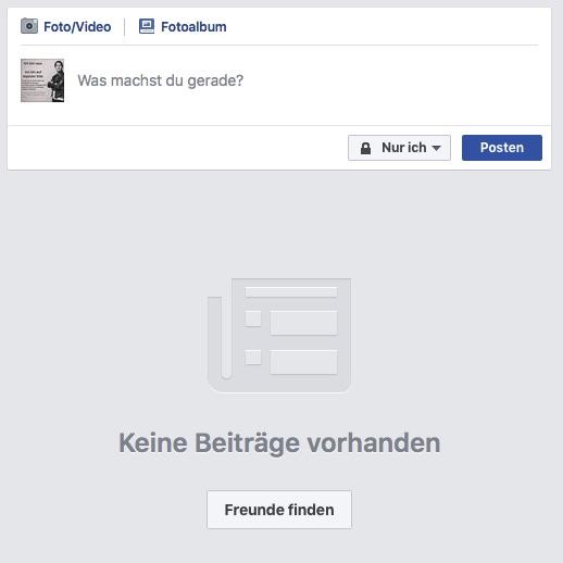 walter-facebook