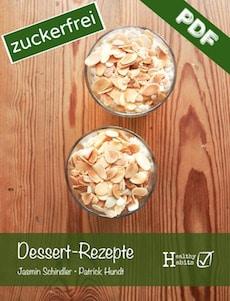 Dessert-Rezepte