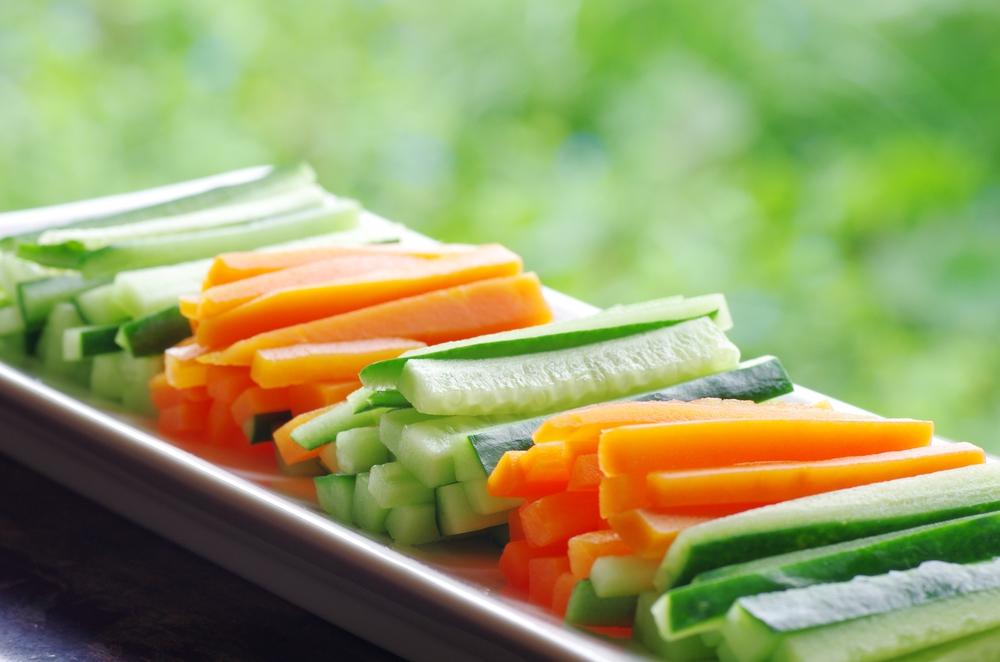 10 gesunde snacks f r zwischendurch healthy habits. Black Bedroom Furniture Sets. Home Design Ideas